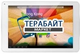 Тачскрин для планшета iconBIT NETTAB THOR ZX (NT-0907S)