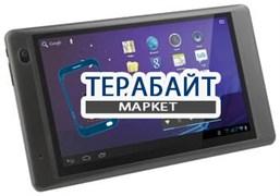 Тачскрин для планшета iconBIT NETTAB SLIM PRO