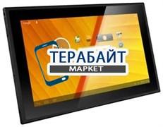Тачскрин для планшета WEXLER TAB 10iQ
