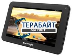 Тачскрин для планшета Treelogic Brevis 717