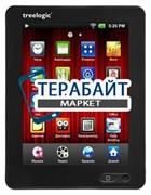 Тачскрин для планшета Treelogic Brevis 803WA Touch