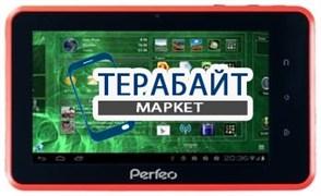 Тачскрин для планшета Perfeo 7320W