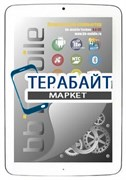 Тачскрин для планшета bb-mobile Techno 9.0 LTE TM963F