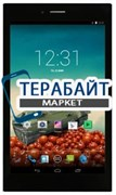 Тачскрин для планшета bb-mobile Techno 7.0 LTE (TQ763I)