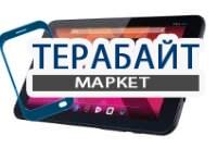Тачскрин для планшета ZIFRO ZT-70033G