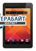 Тачскрин для планшета ZIFRO ZT-7000