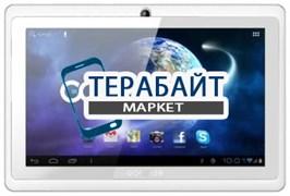 Тачскрин для планшета GOCLEVER TERRA 70W