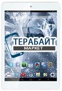 Тачскрин для планшета GOCLEVER Insignia 785 Pro
