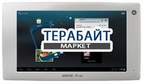 Тачскрин для планшета Archos Arnova 7h