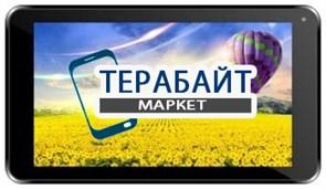 Тачскрин для планшета Impression ImPAD 5214