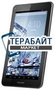 Тачскрин для планшета GOCLEVER Insignia 700 PRO