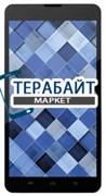 Тачскрин для планшета Digma Platina 7.1 4G
