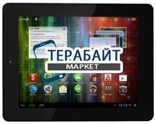 Тачскрин для планшета Prestigio MultiPad 4 PMP7280D 3G