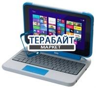Тачскрин для планшета iRu School C1003