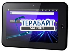Тачскрин для планшета Overmax OV-TB-02