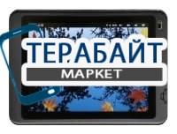 Тачскрин для планшета Enot V131