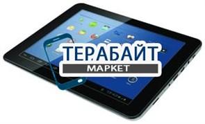 Тачскрин для планшета Rolsen RTB 8.4D JOY