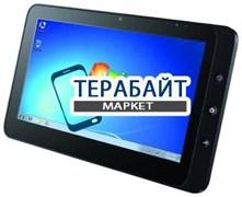 Тачскрин для планшета Viewsonic ViewPad 10