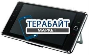 Тачскрин для планшета Oysters SmaKit S7