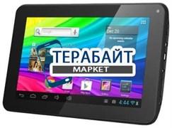 Тачскрин для планшета iconBIT NETTAB SKY II mk2