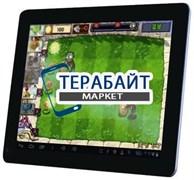 Тачскрин для планшета Eplutus G29