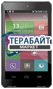 Тачскрин для планшета Eplutus M72