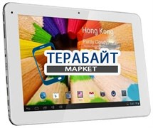 Тачскрин для планшета iconBIT NETTAB THOR QUAD FHD (NT-1005T)