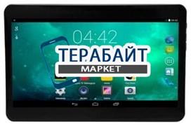 Тачскрин для планшета Manta MID1009E