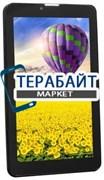 Тачскрин для планшета Impression ImPAD 6115