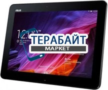 Тачскрин для планшета ASUS Transformer Pad TF103CG