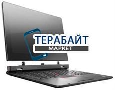Тачскрин для планшета Lenovo ThinkPad Helix Core M