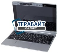Тачскрин для планшета Acer Aspire Switch 10