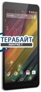Тачскрин для планшета HP 7 G2 Tablet
