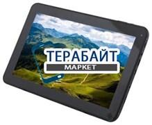 Тачскрин для планшета Nomi A10100