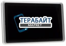 Тачскрин для планшета DNS AirTab M72