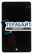 Тачскрин для планшета DEXP Ursus 8W 3G