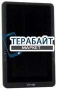 Аккумулятор для планшета DNS Airbook TVD704