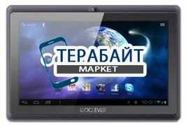 Аккумулятор для планшета GOCLEVER TERRA 70L