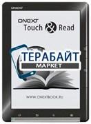 Аккумулятор для электронной книги ONEXT Touch&Read 002