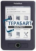 Аккумулятор для электронной книги PocketBook Basic 611