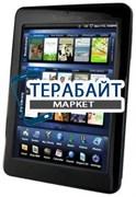 Аккумулятор для электронной книги Pandigital Novel Black