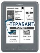 Аккумулятор для планшета teXet TB-137SE