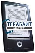 Аккумулятор для электронной книги Bookeen Cybook Orizon