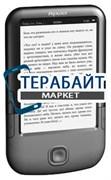 Аккумулятор для электронной книги Prology Latitude I-603T