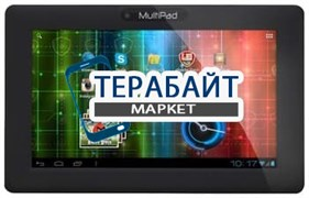 Аккумулятор для планшета Prestigio MultiPad PMP3170B
