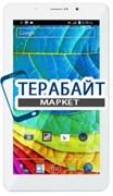 Аккумулятор для планшета iRu Pad Master M721Gi 3G