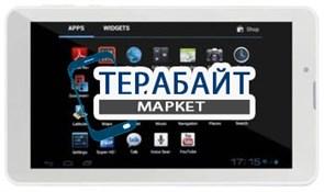 Аккумулятор для планшета iRu Pad Master M716G 3G