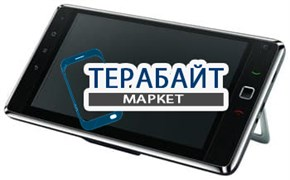 Аккумулятор для планшета Oysters SmaKit S7