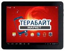 Аккумулятор для планшета Viewsonic ViewPad 97Q
