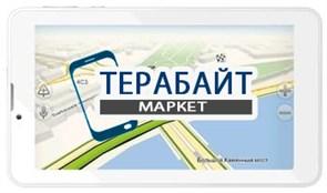 Аккумулятор для планшета Perfeo 7042-3G